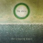The Crossing Music - The Shore
