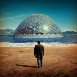 Damien Jurado - Brothers and Sisters of The Eternal Son (Deluxe Edition)