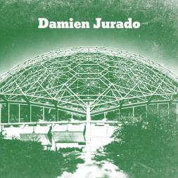 Damien Jurado - Maraqopa Sessions EP