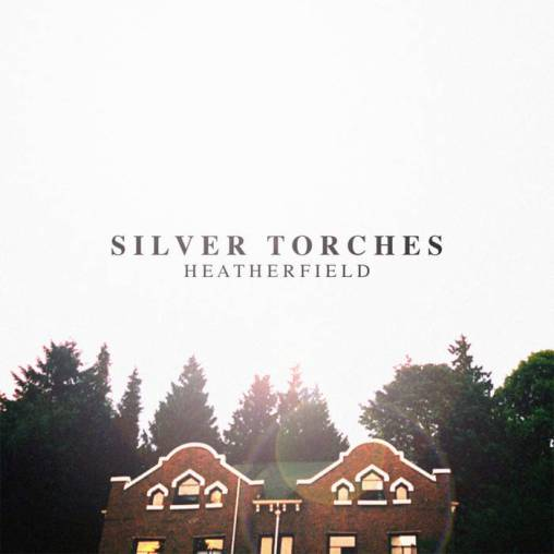 Silver Torches - Heatherfield