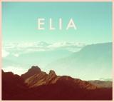 Elia - Sentir