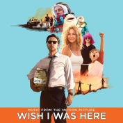"Wish I Was Here Soundtrack - The Head and The Heart - ""No One To Let You Down"""