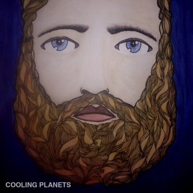 Cooling Planets - Cooling Planets