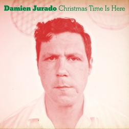 Damien Jurado - Christmas Time is Here