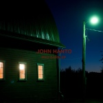 John Hanto - Red Barn EP