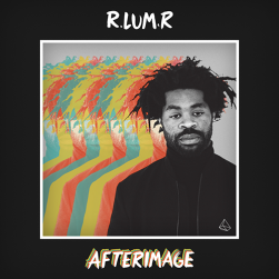 R.LUM.R - Afterimage
