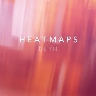 Heatmaps - Beth
